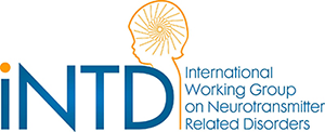 intd-online.org Logo